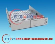 """For Sun Nemo 2.5"""" 541-0239 SATA/SAS HDD Caddy Hard Disk Bay ebour003"""