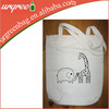 Fashion Cotton Canvas Shopping Tote Bags