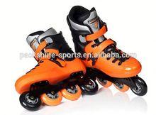 fashion skate shoes