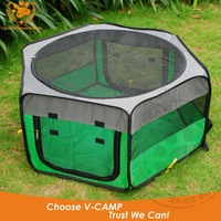 My Pet VP-C1001 Newly design dog cage cover