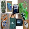 arts and crafts digital inkjet uv flatbed printer /commerial craft paper bag printer