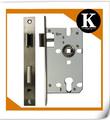 Alta calidad cuerpo de la cerradura sin llave cerrojo de bloqueo sin llave cerradura electrónica