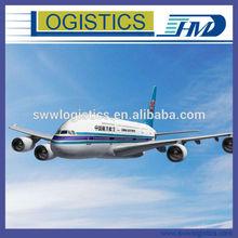 Guangzhou alibaba express logistics service to Vietnam