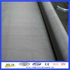 ultra fine 300mesh 50 micron silk screen printing mesh