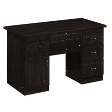 Compact Computer Desk for Small Spaces 206#