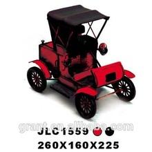 1 24 Scale Model Car Wheels