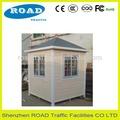 El hogar/diseños de la casa/casas modulares/prefabricada cubiertas