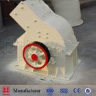 2015 Yuhong Waste Glass Recycling Machine Glass Hammer Crusher