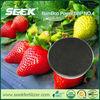 Best soil conditoner! organic soil conditioner for strawberry