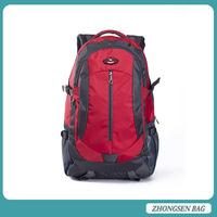 Waterproof Travel Duffle Bag, Rucksack Knapsack Sport Bag
