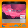 High quality Plastic PVC gift card factory in shenzhen