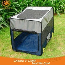 My Pet VP-C1002 Promotion 4ft dog kennel cage