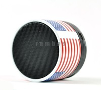 Hot Sell Bluetooth Speaker for iPhone for Samsung Mobile Phones