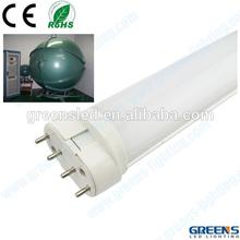 12w gibson les paul 2g11 led tube light www hot sex com