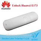 huawei e173 hsdpa usb modem driver download