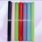 super clear cast film PE EVA plastic film rolls