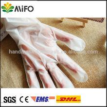 2014 MiFo New Concept Vitamin C Whitening Peeling Cream