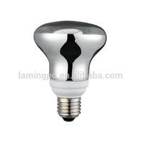 Reflector R80 11W B22 4000K Energy saving bulb