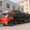 ISO 9001 factory supply pneumatic yokohama type marine rubber fender