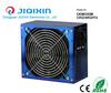 800W ATX Switching Power Supply 14Cm Fan