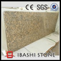 granite table top factory