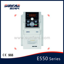 3.0kw mini frequency converter, cost-effective frequency inverter, 380v 50/60Hz