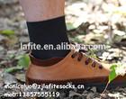 Anti-Bacterial Men's Bamboo Socks / bamboo fiber socks