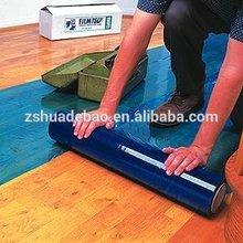 Carpet Film Applicator - NEW!