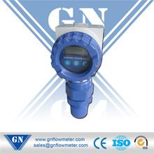 Cx-ulm diesel de nivel de agua herramienta