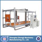 High Quality 3D CNC Foam Cutting Machine With CE