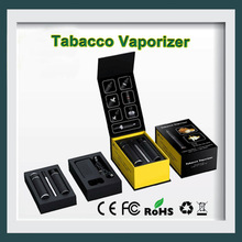 2014 New products of tobacco vaporizer for dry herb,manufacturer from weecke electronic hookah pen wholesale