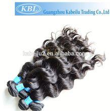 Most Popular x-pression ultra braid synthetic hair