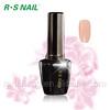 1 step gel polish one step gel polish fast apply gel polish