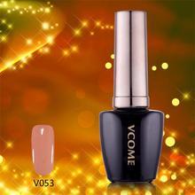 VCOME 2014 hot nails gel paint V053