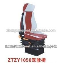 new light bus daewoo lestar 20 25 seats