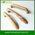 fornecer relatório fumigação natural brush pintadas gabinete móveis de madeira punho