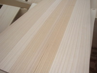High quality Paulownia Board