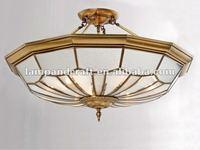 2013 brass lamp india