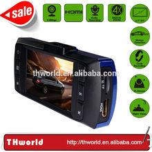 high quality mini hd digital video camera model AT560 with 5.0MP camera