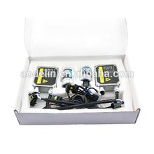 Hid Xenon Light,H1,H3,H7,H8,H9,880,9005,9006 HID Kit,HID Headlight