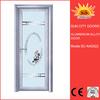 NEW Style high quality aluminum doors design SC-AAD022