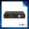 h.264 4ch dvr china dvr manufacturer dvr player