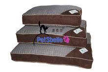 2014 new design pet bed Dog cushion