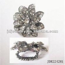 TOP10 JEWELRY FACTORY SALE!! 3 carat diamond ring price
