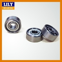 High Performance Bearing For Mini Solar Cars With Great Low Prices !