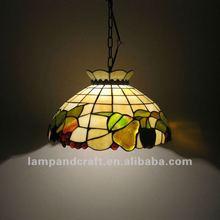 outdoor christmas lights&LED Droplight