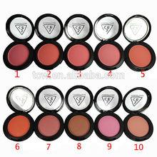 best organic blush,best natural blush,best blush color
