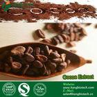 Natural Alkaloid Cocoa Powder Theobromine
