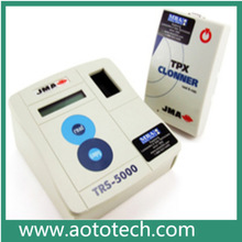 Best Selling Top Quality JMA TRS-5000 Cloning Tool TPX Cloner(Copy 4D) JMA TRS5000 FREE SHIPPING WITH BEST PRICE-- --Cathy
