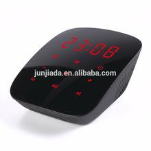 JK-016 Radio controlled quartz clock movement